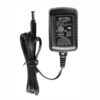 Replacement charger cord Ac Adapter for Andis Slimline pro li, Cordless T-outliner, Cordless Master – Original #72169