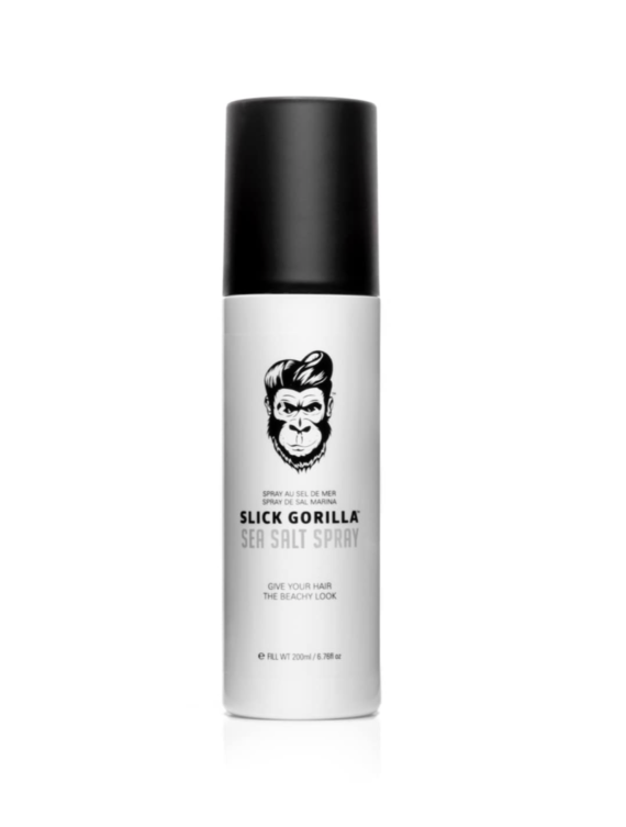 SLICK GORILLA Sea Salt Spray 6.76 oz