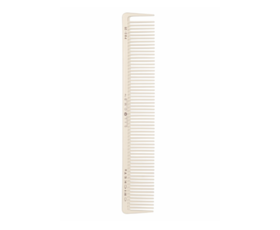 Cricket Silkomb Comb Pro-25
