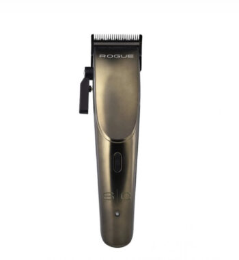 StyleCraft Ergo Rogue Professional Magnetic Cordless Clipper