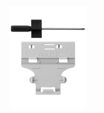 Wahl Pro-Set Alignment Tool for T-Wide Blade