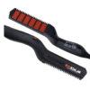 Blackice Professional Straightening Comb for beard & hair