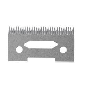 JRL BF03 FF2020C Standard Replacement Taper Blade
