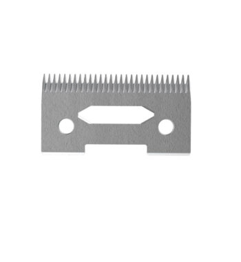JRL BF04 FF2020C Fade Replacement Blade
