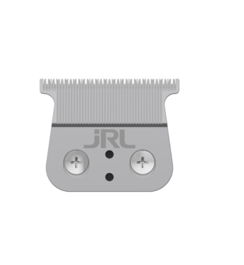 JRL SF07 FF2020T Trimmer Standard T-Blade