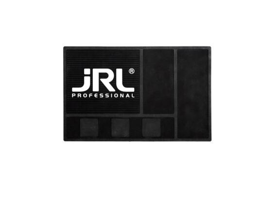 JRL Magnetic Stationary Mat