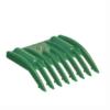 Diane Rocker Bottom Clipper Guide Green – 3/16″ #D7519