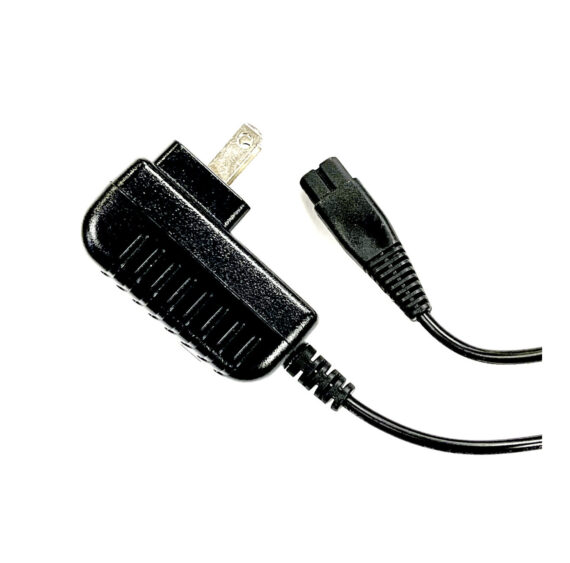 JRL Replacement Charging Cord For Most JRL Tools #RY035100us