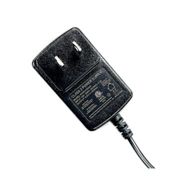 JRL Replacement Charging Cord For Most JRL Tools