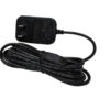 GAMMA+ & STYLECRAFT REPLACEMENT CHARGER CORD