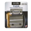 Andis Fade Replacement Blade #66255 – For Envy