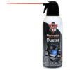 Dust-Off Compressed Air Duster In a Can 10 oz