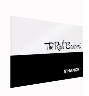 N'HANCE™ APPLICATION ENHANCEMENMT CARDS, 5 PACK SET