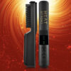 StyleCraft S C Heat Stroke Wireless Hot Beard Brush