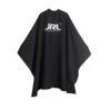 JRL Professional Cutting Cape – Black