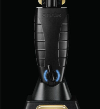 ANDIS GTX-EXO™ Cordless Li Trimmer