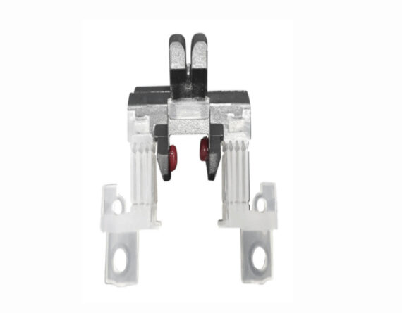 Andis Replacement Blade Drive Assembly