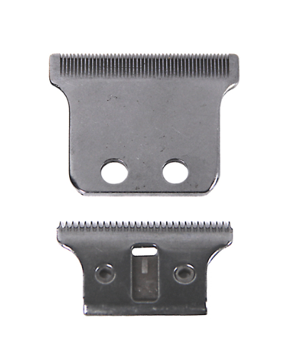 Wahl T-Shaped Blade 1062 wide