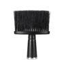 JRL Neck Duster All Black T-Wide