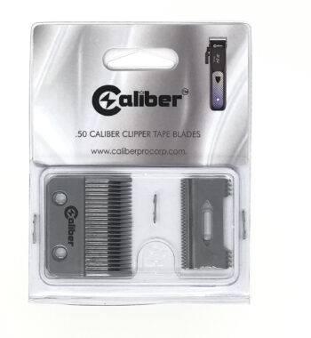 CALIBER .50 CAL Replacement TAPE BLADE