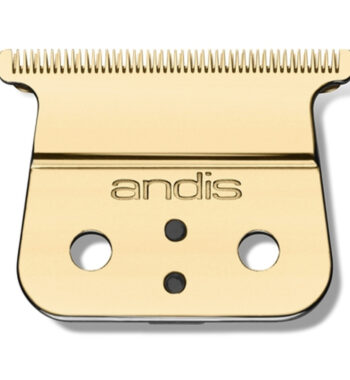 Andis GTX-EXO Gold GTX-Z Replacement Blade Deep Tooth #74110
