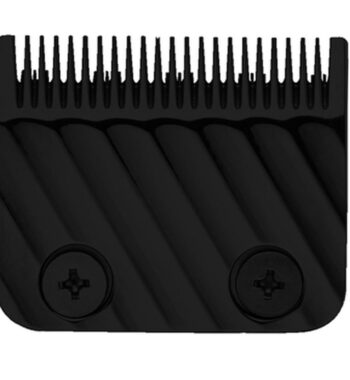 BaBylissPRO Graphite Wedge Replacement Clipper Blade FX603B