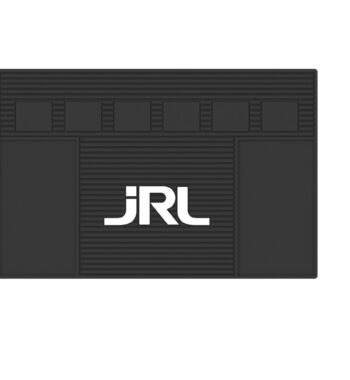 JRL Large Magnetic Stationary Mat - Fits 6 clippers